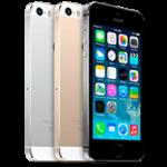 ремонт iphone 5s в минске