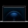 macbook1111